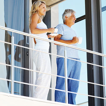 Your summer on a strata balcony: What to know thumbnail